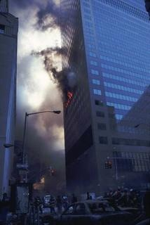 WTC7a