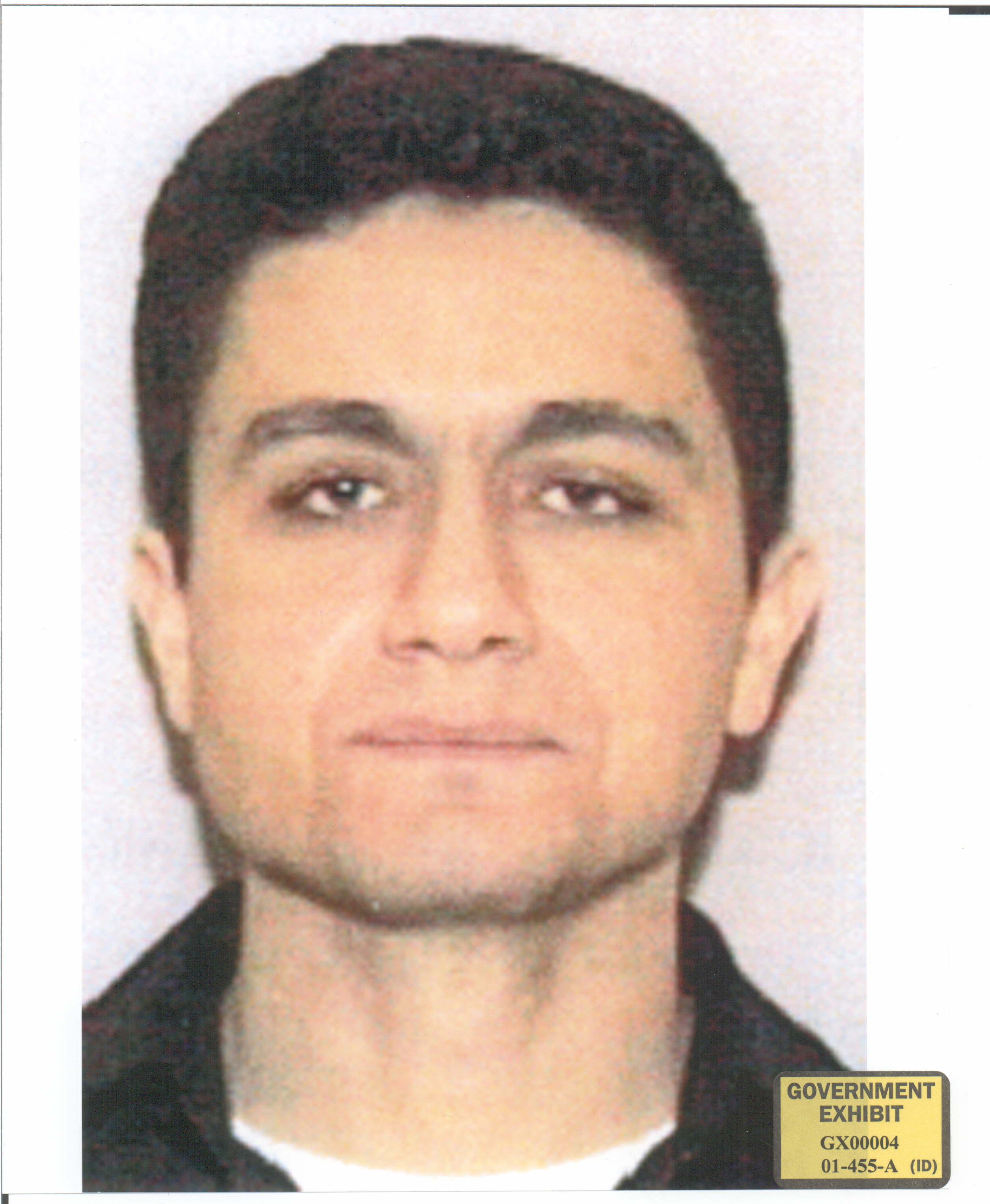 ... ] [ Hijacker resources and links ] [ Mohamed Atta ] [Hijackers