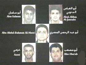 Flight 11 19 Martyrs.jpg