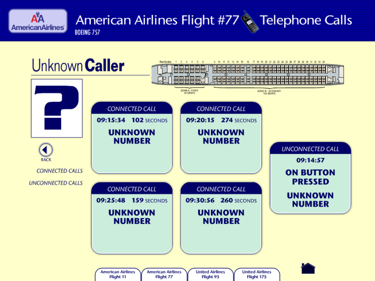 Aa77-calls-unknown.png